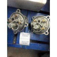 回油泵175-13-235004
