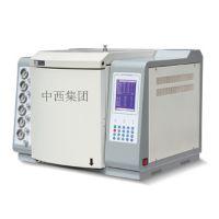 中西 (HLL特价)气相色谱仪 型号:ZK15-GC-7820库号:M317905