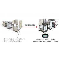 膏药生产线对操作面积的要求