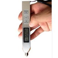 TV260笔式测振仪时代测振仪 便携式测振仪