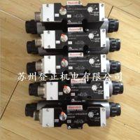 力士乐电磁溢流阀DBW30B1-52/200Y-6EW230N9K4