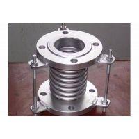 益多管件不锈钢管道补偿器的优缺点以及安装说明