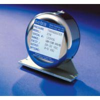 供应美国西特Setra 270高精度表压、绝压、大气压传感器/变送器
