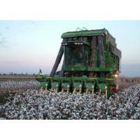 新疆采棉机进口清关需要报关多少钱