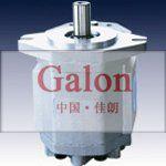 CBF-E520-ALPL,CBF-E525-ALPL,CBF-E532-ALPL,齿轮油泵
