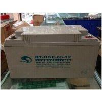 黑河赛特蓄电池BT-HSE-90-12铅酸12V90AH蓄电池BAOTE厂家地址在哪里