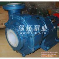 绿环直销耐腐耐磨泵,耐腐耐磨砂浆泵