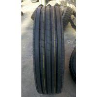 供应卡车轮胎13R22.5 汽车轮胎13R22.5 子午胎 真空胎