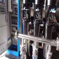 卓智 不锈钢热交换器 板片可拆式 板式加热器 厂家