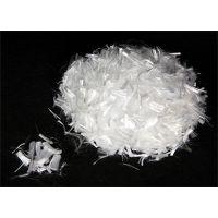 防爆纤维的应用及其学术研究的分类
