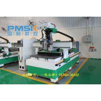 河北数控开料机,使用最多的一线品牌厂家品脉M6-2数控开料机