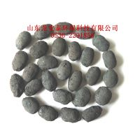 专业铁碳填料,龙安泰废水处理行业专家