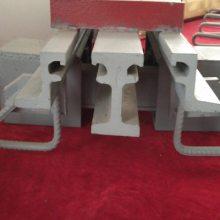 GQF-Z120型桥梁伸缩缝装置海宁设计批发sgf桥梁伸缩缝