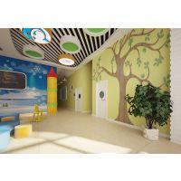 重庆幼儿园装修/幼儿园装修公司/幼儿园设计/幼儿早教园装修/幼儿园装饰装修案例