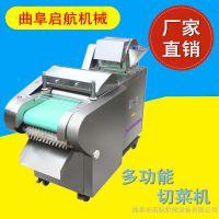 优质豆腐干切丝机 商用切笋干机 酱菜切丝切条机价格