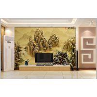 深圳汇美高端墙布,墙纸,自然壁画厂家。定制风格