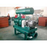 专业生产天津鼓风机总厂罗茨鼓风机MJLSA150c MJLSA150b MJL200a等型号