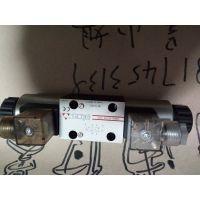 AGAM-20/10/210阿托斯比例阀 现货供应