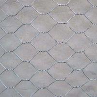上海石笼网哪里有卖?上海石笼网价格多少钱一平米?
