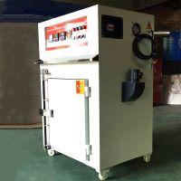 东莞工业烤箱 500/800度高温烘烤箱 5层干燥机 佳兴成厂家非标定制