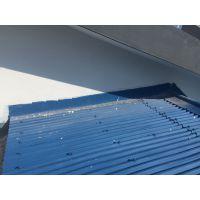 江苏南京,扬州,镇江波形沥青防水板,彩色波形沥青瓦直销