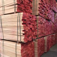 最新到港欧洲进口榉木直边板 中料 50mmAB级 优质地板材家具装饰材 门 桌 橱柜 实木沙发