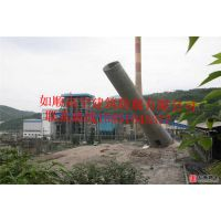 http://himg.china.cn/1/4_705_236836_700_466.jpg