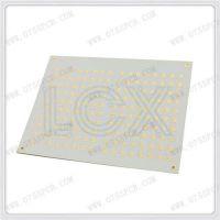 罗杰斯覆铜板,RO3006pcb高频板,pcb高频板