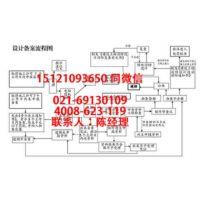 http://himg.china.cn/1/4_705_237826_380_227.jpg