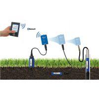 渠道科技 PICO-BT便携式土壤剖面水分速测仪