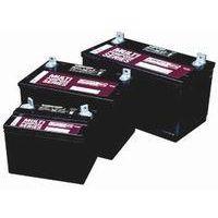 12-100 LBT西恩迪蓄电池贵州办事处12V100AH