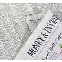 报纸进口报关所需资料准备的难点丨注意事项