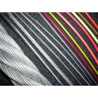 现货正品304细不锈钢丝绳 Ф1MM-Ф8MM