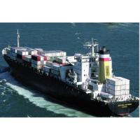 家具拼箱海运 需要走什么流程,可以免税么? 一次性运过去,海运划算吗