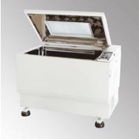 【ZD2/HZQ-FX】价格 落地型卧式空气恒温振荡器 价格 50-300rpm