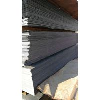 云南扁铁价格优惠/Q235B优质扁钢哪里找/昆明扁钢直销