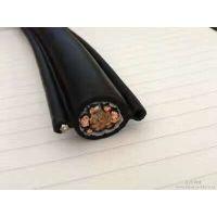 RVV-G- 电动葫芦手柄电缆 自承式钢索电缆 昭朔线缆