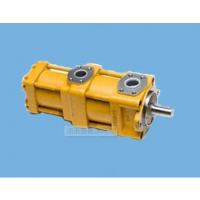 供应日本进口住友SUMITOMO低压型齿轮泵QT41-40-A,