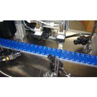 零件外观尺寸测量检测设备——选成都成奇自动化机械有限公司