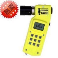 金洋万达/WD88特价供应美国快特能RD1000测树器 树木高度/直径测量仪