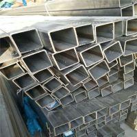 东莞虎门304不锈钢管(无缝管) 卫生级不锈钢管