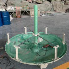 60T凉水塔 冷却塔 玻璃钢 制冷机 生产厂家 18731889660