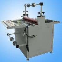 中港700型片材双面复膜机,卷材复膜也OK,厂家直销,一台也是批发价