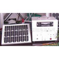青岛太阳能设备进口报关服务费用低