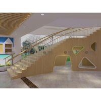 幼儿园室内装修设计,免费提供幼教装修报价及预算,2018年装修