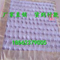 项城山东及地区诺联厂家1000-8000g钠基膨润土防水毯多少钱 怎么卖 价格低