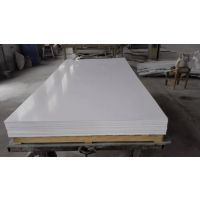 PVC板材黑色PVC硬板白色PVC软板PVC透明板pvc灰板多少钱一张