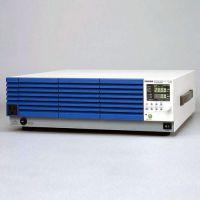 KIKUSUI PCR2000M 回收 交流电源