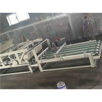 保温模板一体化设备@滦南县保温模板一体化设备@保温模板一体化设备生产厂家价格
