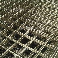 河北华卓钢筋网生产厂家 不锈钢黑网片 焊接电焊网